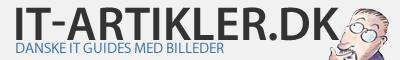 IT-Artikler.dk