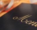Hvad er der på menuen – opsætning af en menu i WordPress