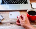 3 online formue-apps, du bør kende