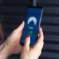 VPN Netflix – Den bedste VPN til Netflix