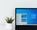 Diskdefragmentering af Windows 10 – Hvad er det?
