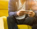 Køb tøj til mænd på internettet – 3 steder online hvor du kan finde billigt tøj