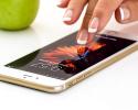 Overvejer du at købe en nye mobiltelefon?