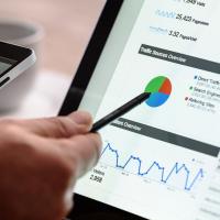 Hvorfor er det vigtigt at bruge Google Tag Manager?