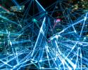 """IoT: Nye netværk giver bedre mulighed for at sende virksomheders """"ting"""" på nettet"""