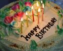 Find det bedste pynt til din fødselsdag online