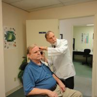 Her kan du få en gratis høreprøve