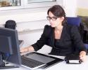 Find det bedste IT-system til lønadministration