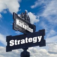 Udvid dine skills indenfor IT og marketing