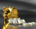Med det rette lån har du råd til alt det nyeste indenfor IT