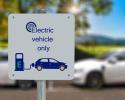 Det skal du vide inden du køber en elbil