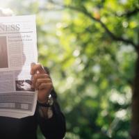 Sådan kan du hurtigt opdatere dig på nyheder verden rundt