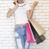Spar mange penge, når du shopper online