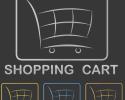 Få hjælp til at sælge varer på nettet – tre gode råd