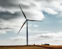 Med denne teknologi bliver din vindmølle bedst beskyttet