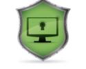 Hvad er Spyware og hvordan påvirker det min computer?