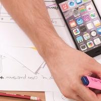 Guideline til dig, som gerne vil lave din egen app