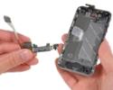 Det kan stadig betale sig at reparere dit it-udstyr