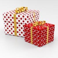 Disse 4 apps og hjemmesider kan du ikke undvære, når du skal købe julegaver!