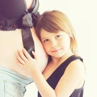Få styr på graviditeten, få din krop tilbage igen!