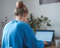 3 tips til bedre komfort på dit hjemmekontor