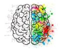 Sådan kan du visualisere dine ideer