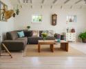 Sådan får du inspiration online til din bolig