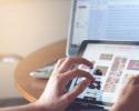 Find alt fra Scotty Cameron produkter til mobiler online