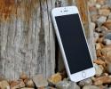 Ting i huset du kan styre med din iPhone