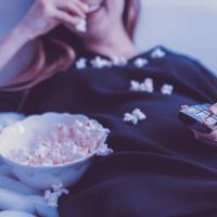 De her film og serier skal du se i ferien