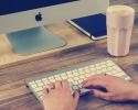 Et tip til at finde det helt rigtige IT-udstyr