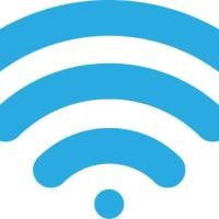 Her er de bedste bredbånd til dig og din hustand
