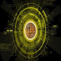 Hvor trygge er kryptovaluta-investeringsrobotter