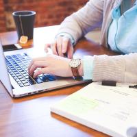 Optimer din virksomhed på flere områder