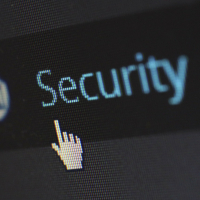 Pas på din internet-identitet – Tre gode råd