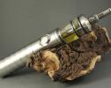 3 fordele ved at bruge en e-cigaret