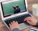 Tips til e-learning – slip for kedelig administration med LMS