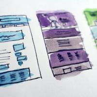 """3 grunde til at det er """"dyrt"""" at få lavet et godt website"""