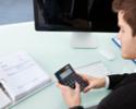 Online-business: 3 forretningseventyr, du kan starte uden kapital
