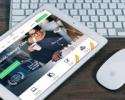 Overvejer du at købe en tablet? Bliv klogere på dine overvejelser her