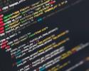 Webshop: Køb eller programmer din egen