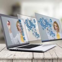 Tips og tricks til optimering og finpudsning af din hjemmeside