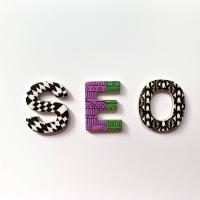 Sådan bliver din hjemmeside synlig i søgeresultaterne