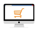 De store fordele ved online shopping