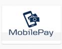 "E-wallets – ""Kontant"" onlinebetaling"