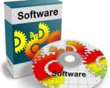 Lån penge til de nyeste IT programmer