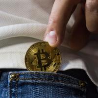 Investering i Bitcoin og andre kryptovalutaer – Sådan gør man