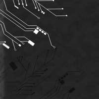 Løft bundlinjen med nyt ERP System og ny teknologi