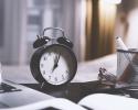 Derfor er tidsregistrering praktisk uanset formålet