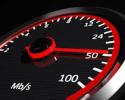 Kører din webshop hurtigt nok?